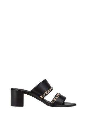 Vara Chain Sandal
