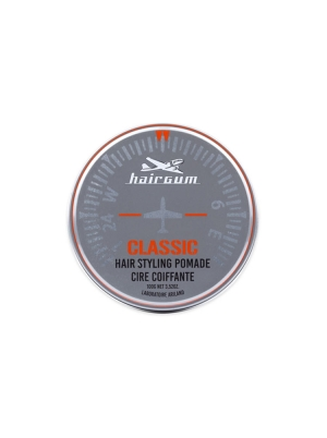 Classic Hair Styling Pomade