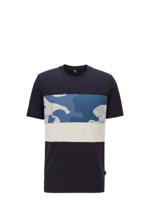 Tiburt 217 T-Shirt