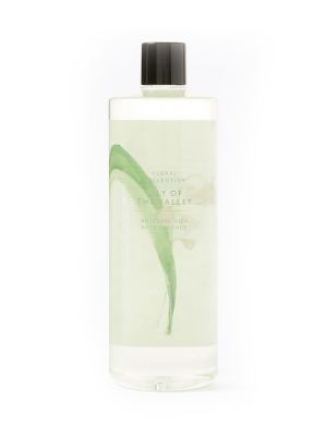 Lily of the Valley Bath Essence 500ml