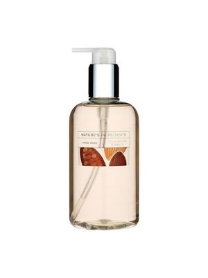 Cocoa & Vanilla Hand Wash 300ml