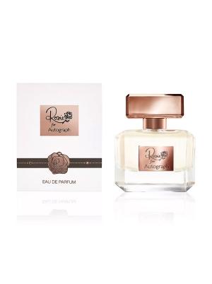 Rosie Eau de Parfum 30ml