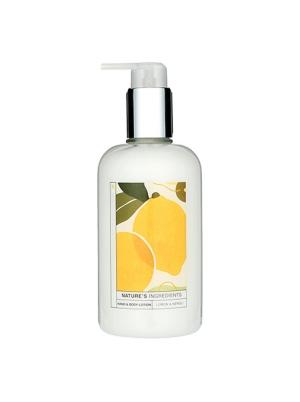 Lemon Neroli Lotion 300ml