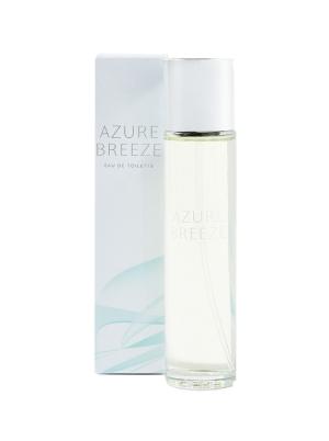 Azure Breeze Eau de Toilette 25ml