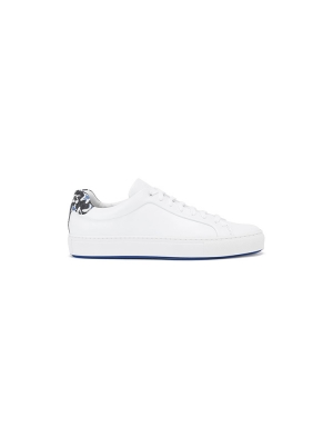 Mirage Justin Teodoro PR Sneakers