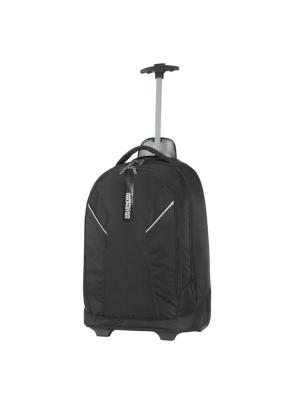 Xeno Wheeled Backpack
