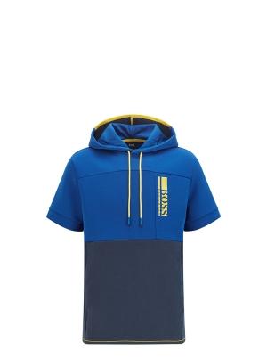 Swoody 1 Sweatshirt