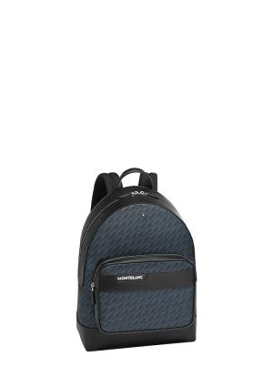 M_Gram 4810 Backpack Blue