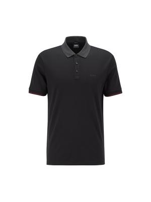 Parlay 95 Polo Shirt