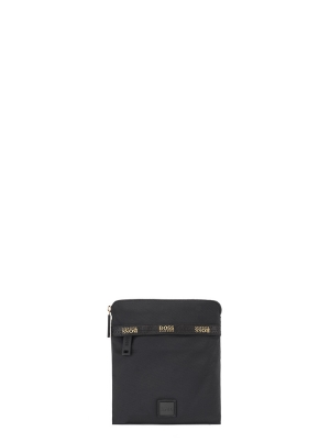 Pixel G S Zip Envelope Bag Gold Capsule