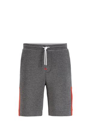 Headlo 1 Jersey Shorts