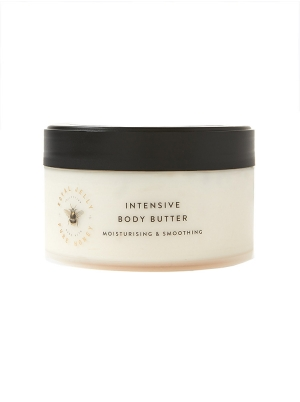 Intensive Body Cream 200ml