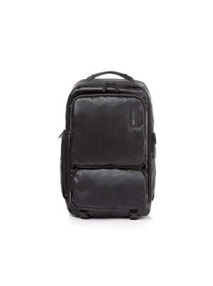 Alvion Backpack S