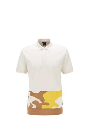 Parlay 105 Polo Shirt