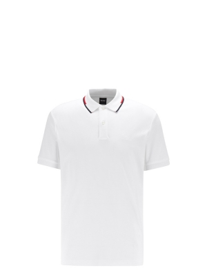 Parlay 104 Polo Shirt