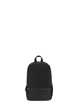 Pixel G Backpack Gold Capsule