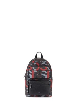 Metropole AO Backpack