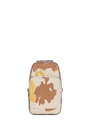 Crosstown CA Monostrap Backpack
