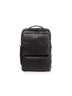 Alvion Backpack L