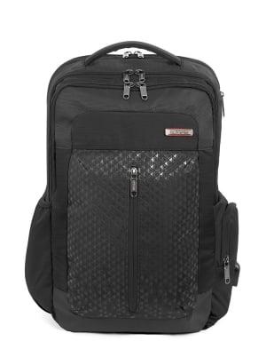 Logix Nxt Backpack 4