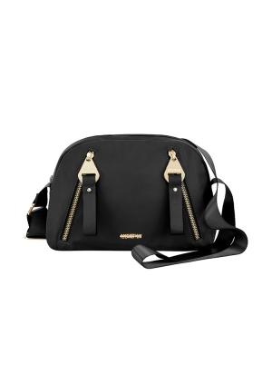 Alizee IV Cross Bag