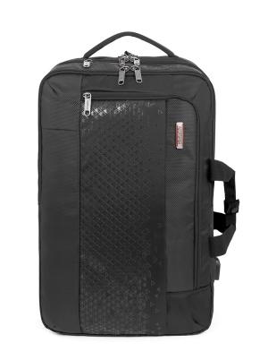 Logix Nxt Backpack 5