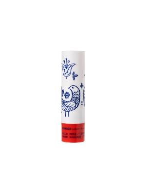 Wild Rose Lip Balm / Tinted 4.5g
