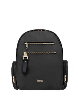 Alizee IV Backpack 2