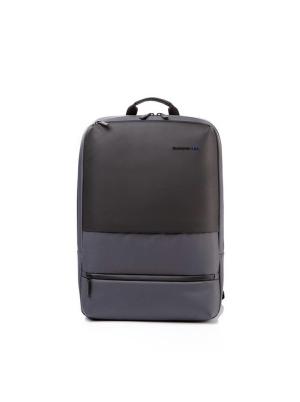 Arzoe Backpack