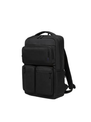 Allosse Backpack