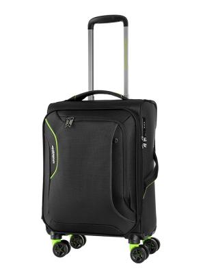 Applite 3.0S Travel Softside