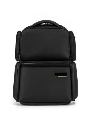 Cityscape II Laptop Backpack