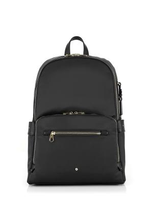 Alina Revolution Backpack