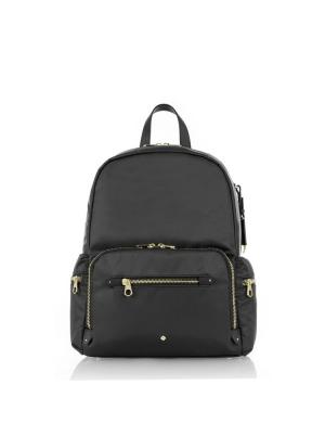 Alina Revolution Backpack 3 Pocket
