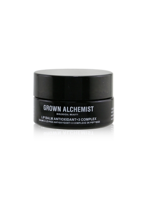 Lip Balm - Antioxidant+3 Complex