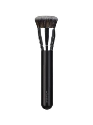 High Density Foundation Brush