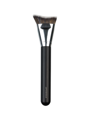 Curved Contour Brush