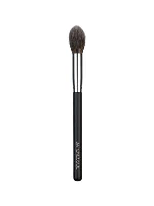 Tapered Powder Brush - Small
