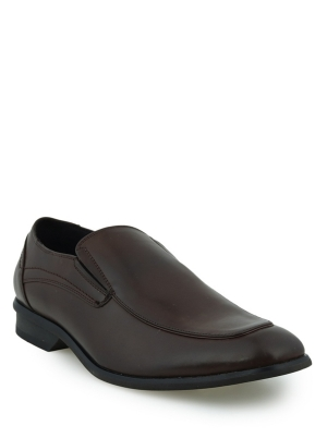 Dawn Slip On Loafers
