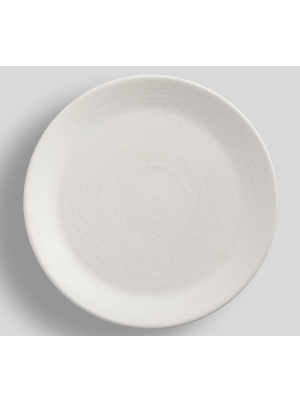 Imari Dinnerware Collection