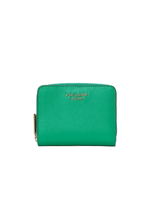 spencer small compact wallet yucca
