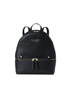 day pack medium backpack black