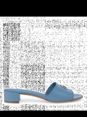 Gancini Slide