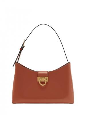 Trifolio Shoulder Bag (S)