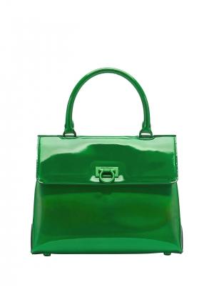 Trifolio Handbag (S)