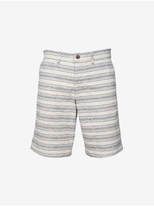 """10"""" Shorts in Stretch Twill"""