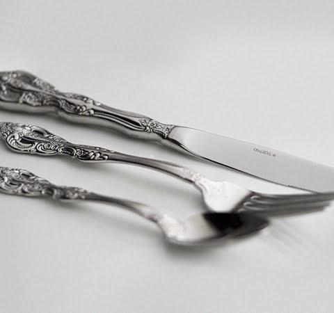 oneida cutlery
